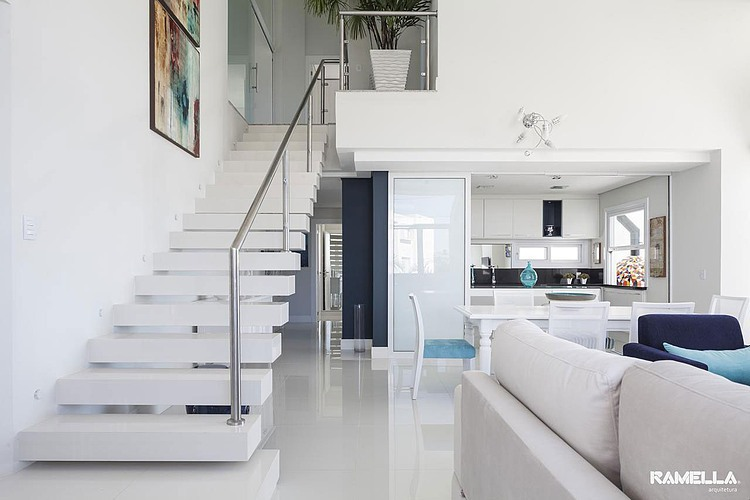 015-shingle-residence-ramella-arquitetura