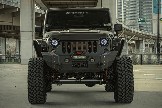 2014-Jeep-Wrangler-Unlimited-NightHawk-3