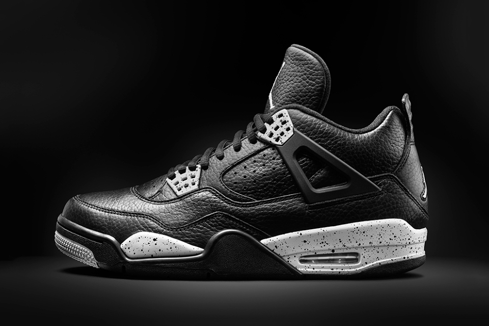 air-jordan-4-retro-oreo-remastered-01-960x640