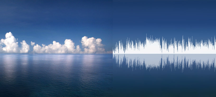 anna-marinenko-nature-sound-waves-designboom-06