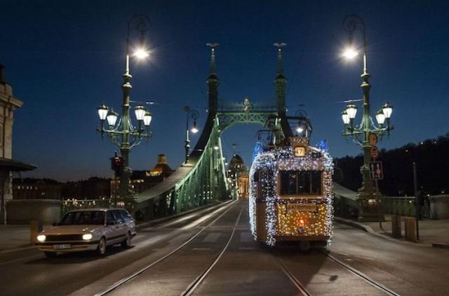 Centre-for-Budapest-Transport
