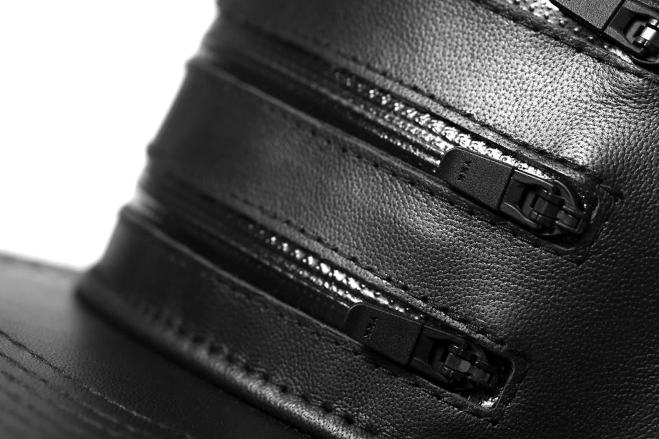 stampd-la-zipper-leather-caps-2