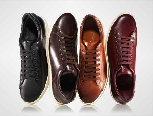 Tom-Ford-Mens-Sneakers-3