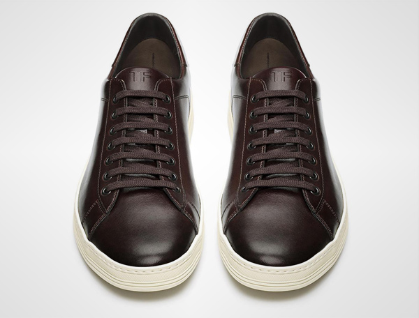 Tom-Ford-Mens-Sneakers-4