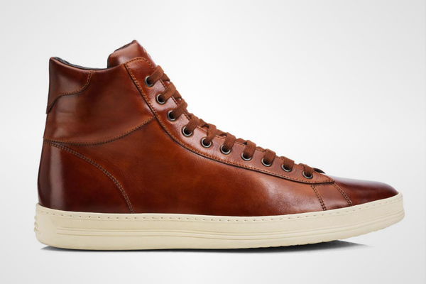 Tom-Ford-Mens-Sneakers-7
