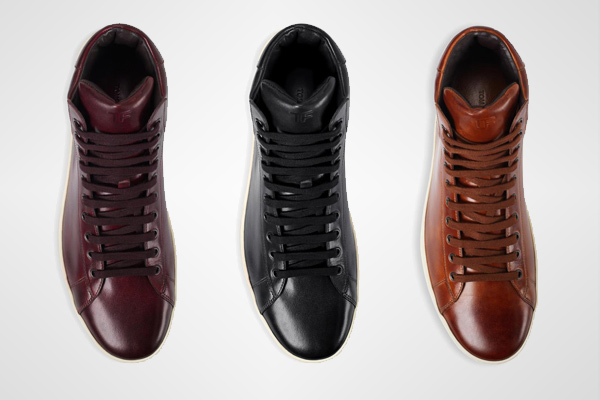 Tom-Ford-Mens-Sneakers-8
