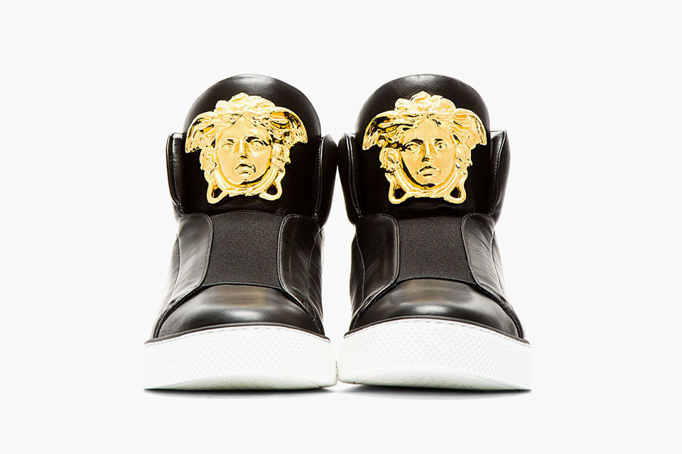 versace-leather-medusa-hi-top-sneaker-1