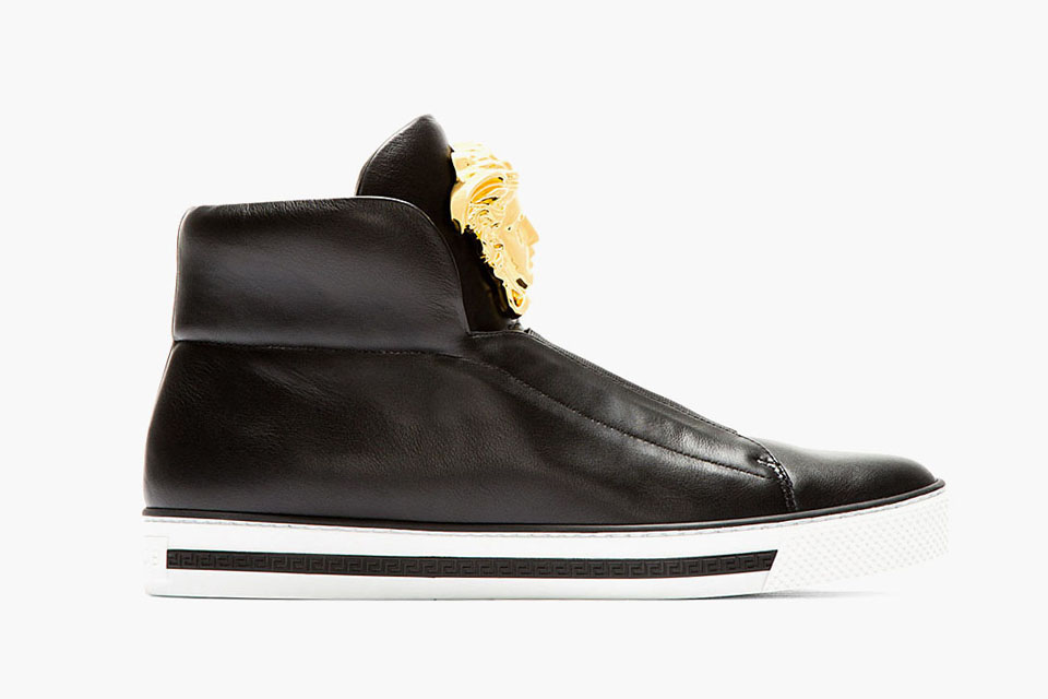 versace-leather-medusa-hi-top-sneaker-2