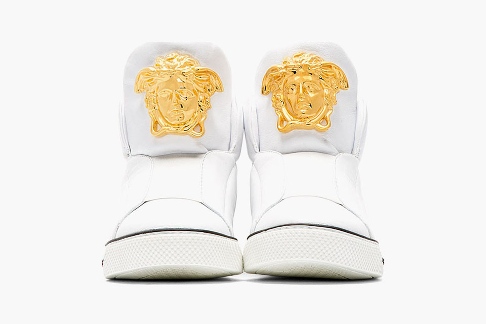 versace-leather-medusa-hi-top-sneaker-3