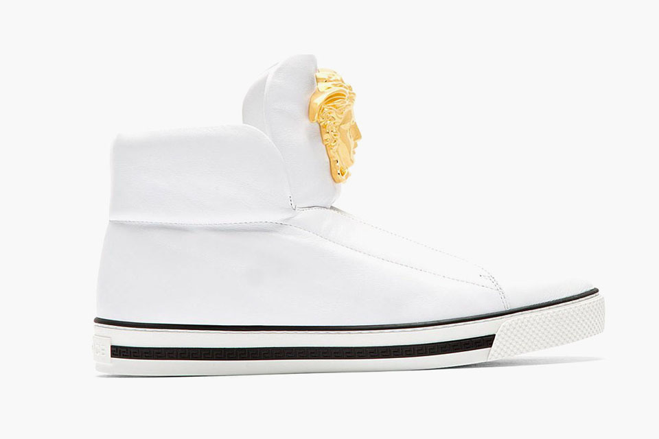 versace-leather-medusa-hi-top-sneaker-4