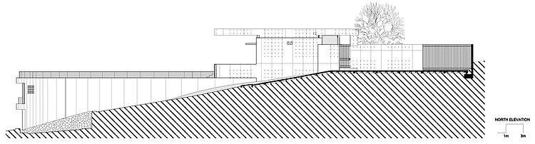 017-house-vitacura-izquierdo-lehmann