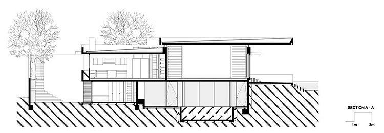 019-house-vitacura-izquierdo-lehmann