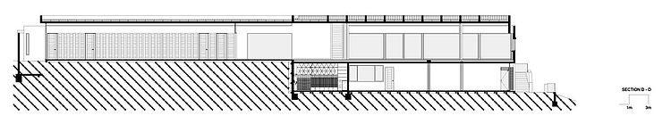 020-house-vitacura-izquierdo-lehmann