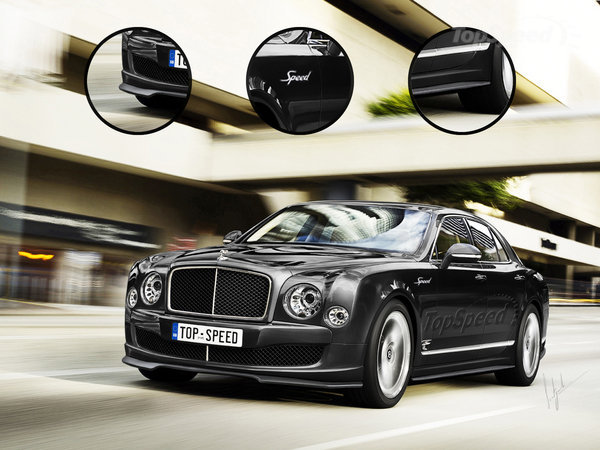 2015-bentley-mulsanne-spe_600x0w
