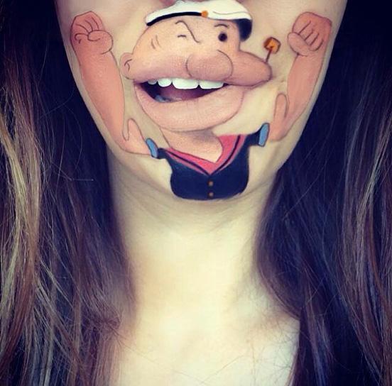 Funny-Lipart-002