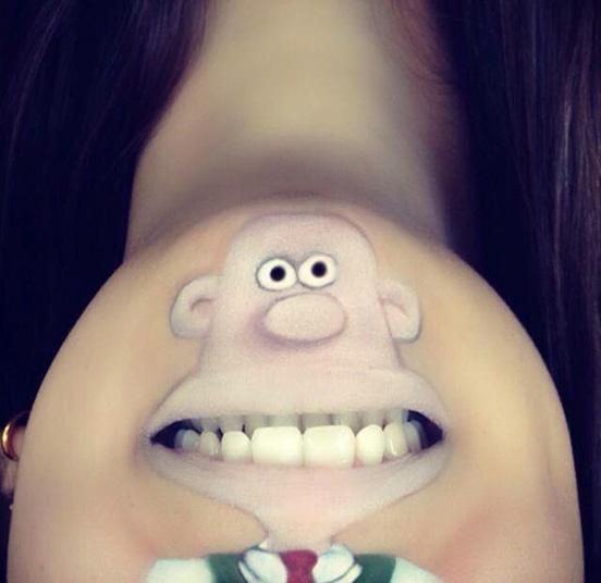 Funny-Lipart-019