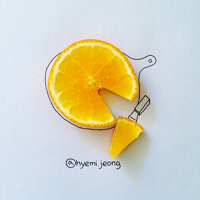 Witty_Illustrations_Created_Around_Everyday_Household_Objects_by_Hyemi_Jeong_2014_111