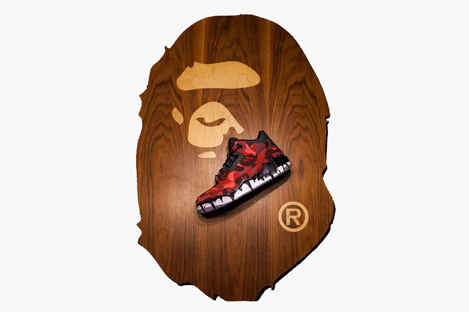 air-jordan-3-bape-ice-cream-by-jbf-customs-1-960x640