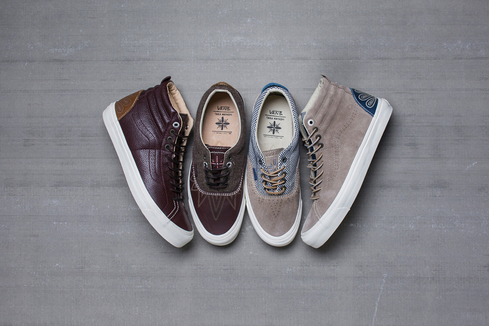 vans-vault-th-huarache-collection-1-960x640